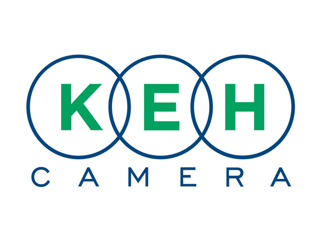 Cash for Cameras Event - November 17th & 18th