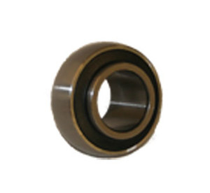 1 1/4 STD Axle Bearing