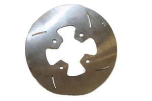 STD Brake Rotor