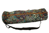 Nomad Yoga Mat Carrier Bag