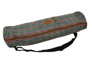 Sol Yoga Mat Carrier Bag