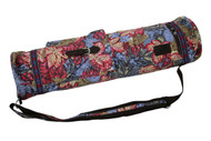 Royal Yoga Mat Carrier Bag