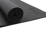 Prima Yoga Mat 3mm