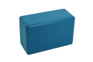 "Foam 4"" EVA Block - Teal"