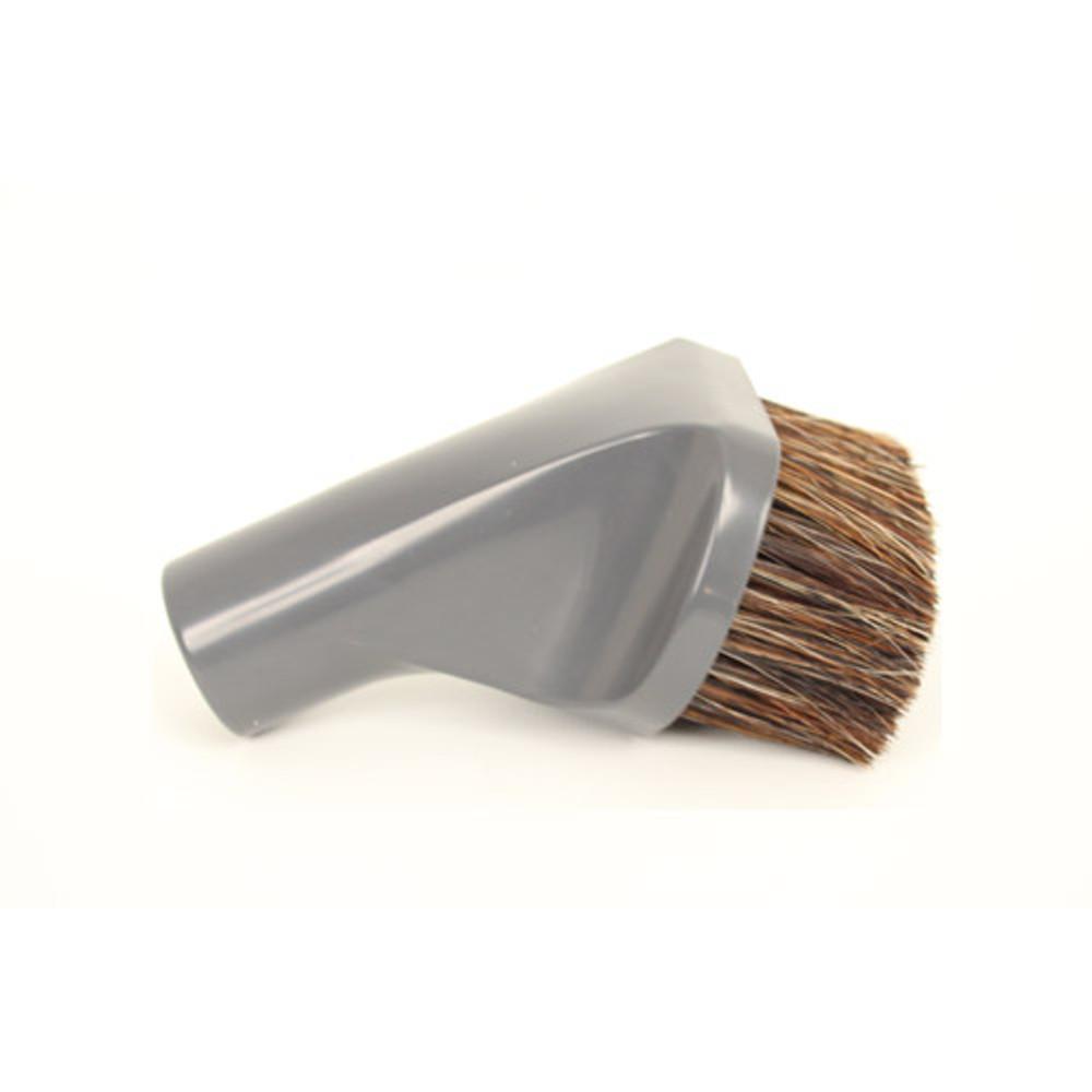 Premium Vacuum Cleaner Dusting Brush