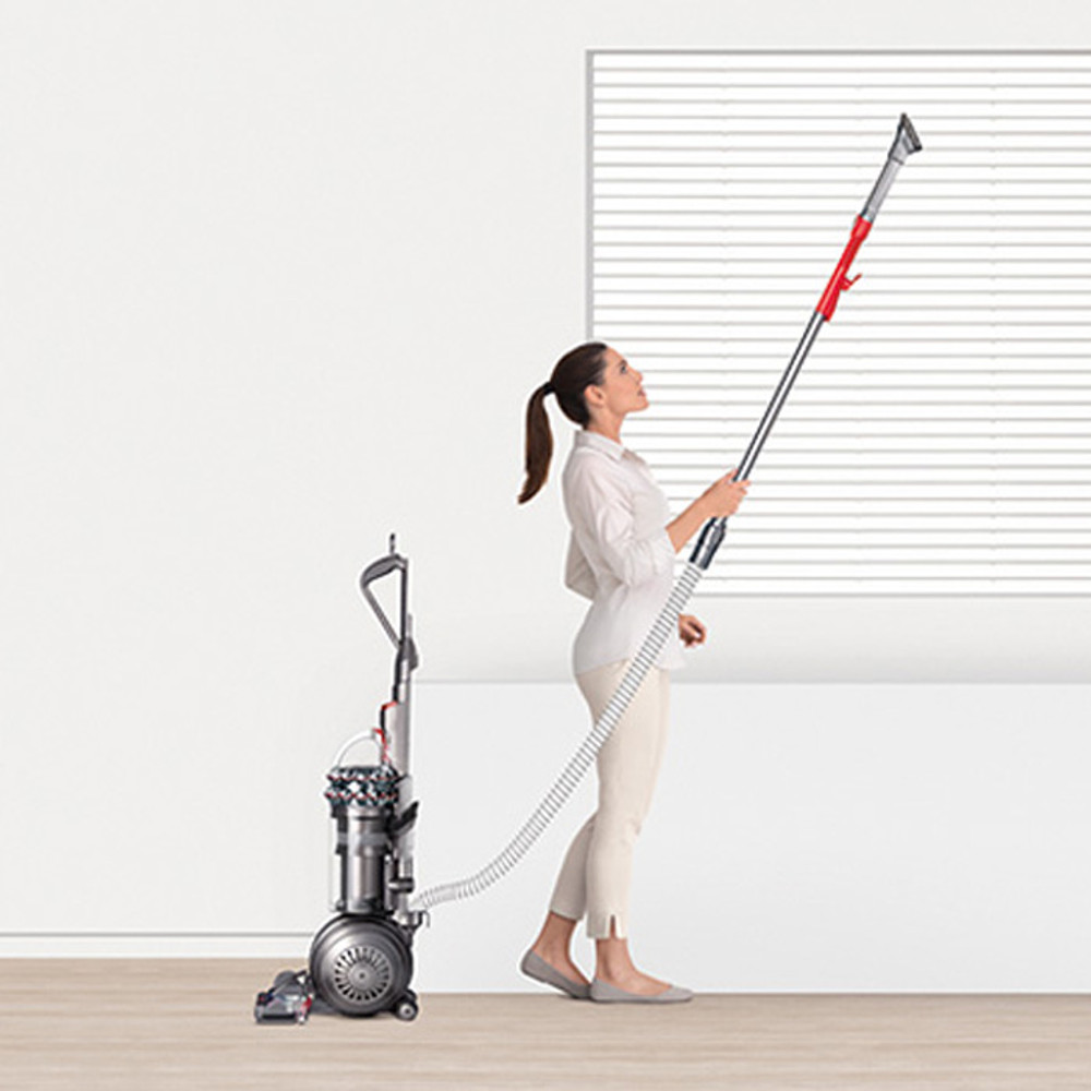 Dyson DC77 Cinetic Animal Upright Vacuum Cleaner