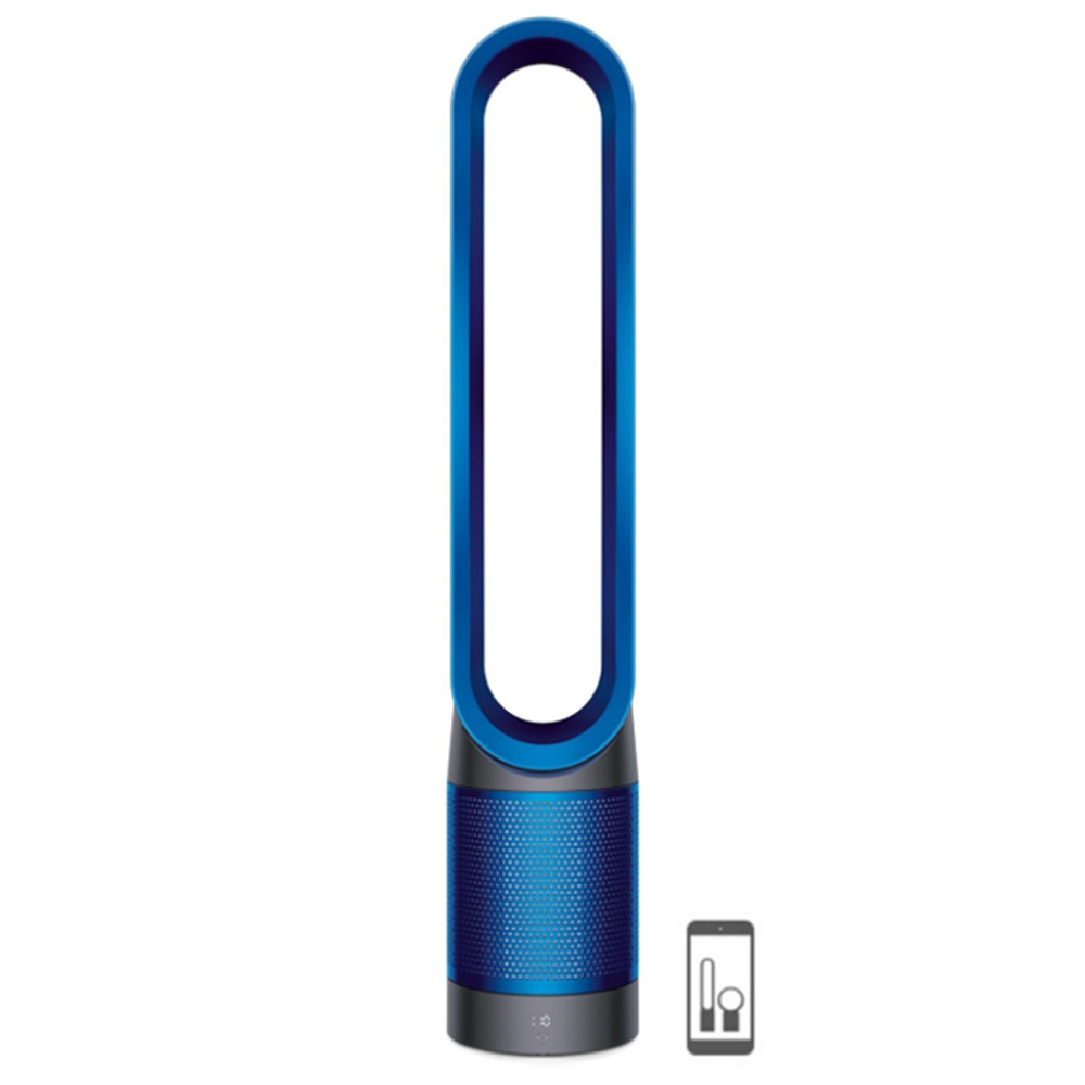Dyson Pure Cool Link Tower Air Purifier