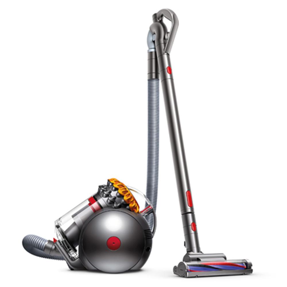 Dyson Origin Big Ball Multi Floor Vacuum