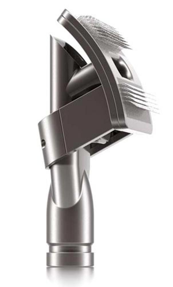 Dyson Groom Tool Dog Brush