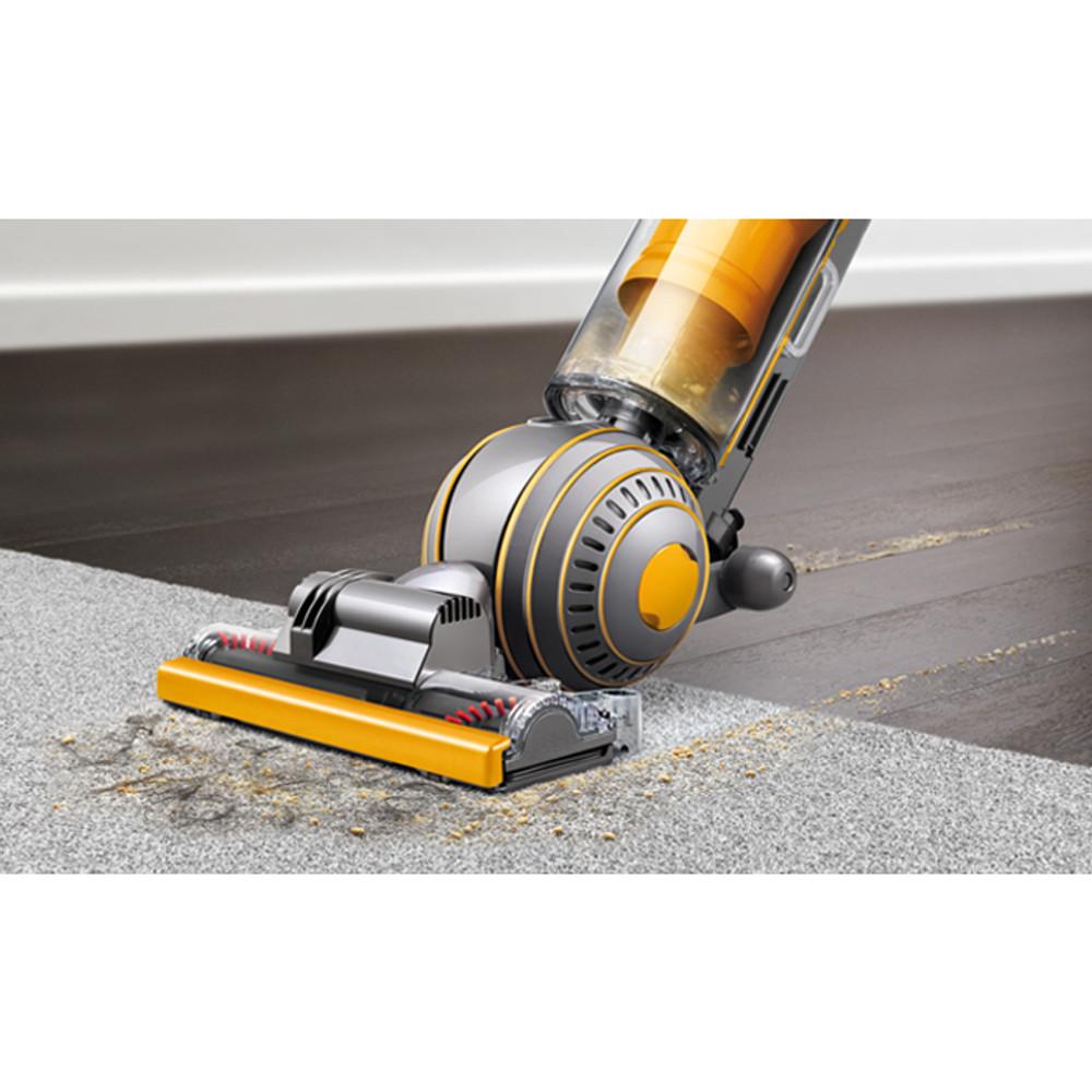 ... Dyson Ball Multi Floor 2 Upright Vacuum Cleaner ...