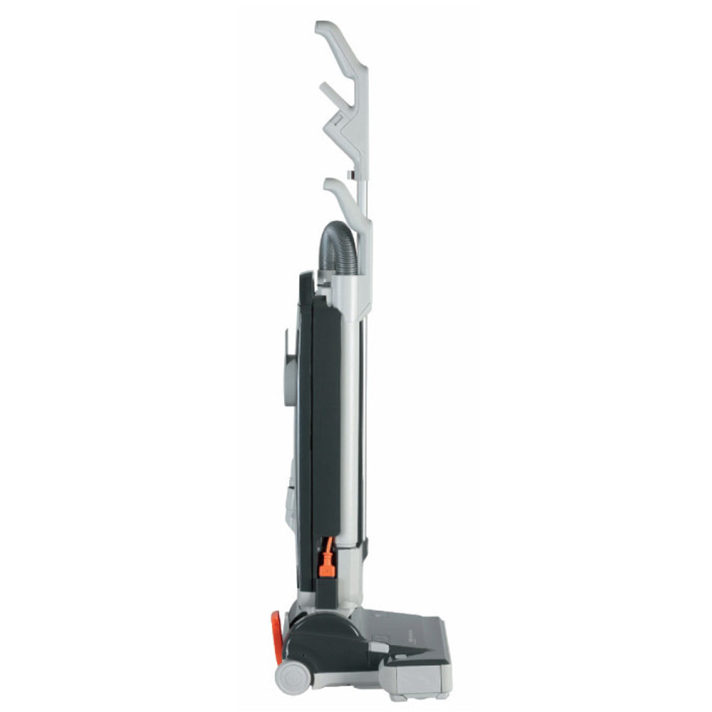 "Sebo M300 Mechanical Upright Vacuum Cleaner 12"""