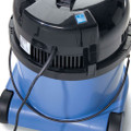 Numatic Charles CVC370 Wet Dry Vacuum