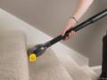 Eureka 3684 Boss Canister Vacuum Cleaner