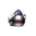 Dyson Big Ball Animal Canister Vacuum