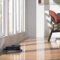 Braava 380 Floor Mop for cleaning hardwood floors