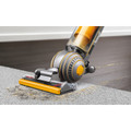 Dyson Ball Multi Floor 2 Upright Vacuum Cleaner