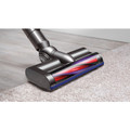 Dyson V6 Cord Free Carpet and Floor Cleaner Head