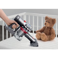 Dyson V7 Animal Extra Upholstery Cleaning
