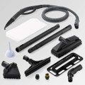 Reliable Steam Cleaner Attachments