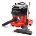 Henry PPR200 vacuum formerly know as the PVR200