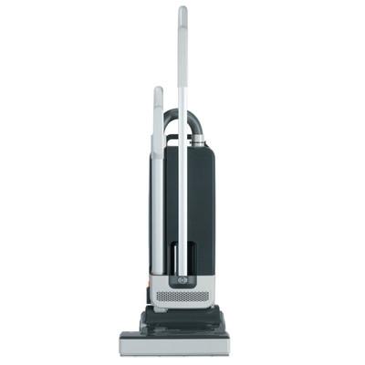Sebo Mechanical M350 Vacuum