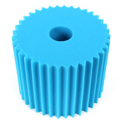 Electrolux Central Vacuum Filter 8X7 Inch