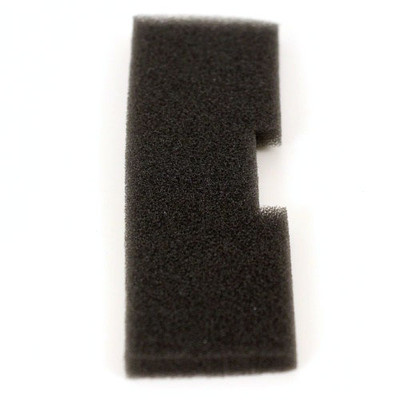 Lindhaus power nozzle filter