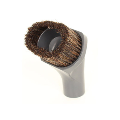 Premium Vacuum Dusting Brush