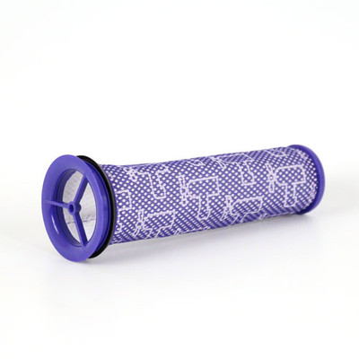Dyson Filter for DC42 Vacuum