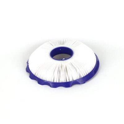 Dyson HEPA Filter for DC42 Vacuum