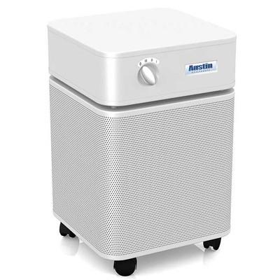 Austin HM405 Allergy Machine Air Purifier