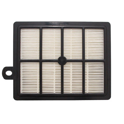 Sanitaire SC535A Back Pack Vacuum HEPA Filter