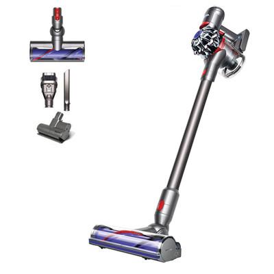 Dyson V7 Animal Extra Cordless Vacuum