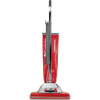 Sanitaire SC899 Commercial Upright Vacuum