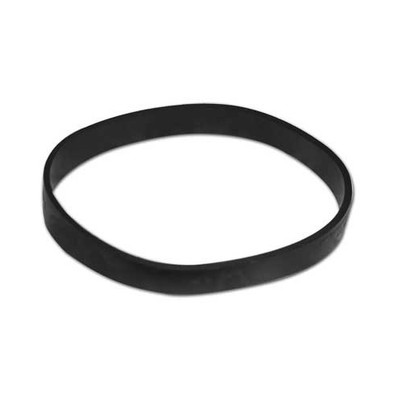 Eureka Type R Extended Life Flat Vacuum Cleaner Belt 1pk