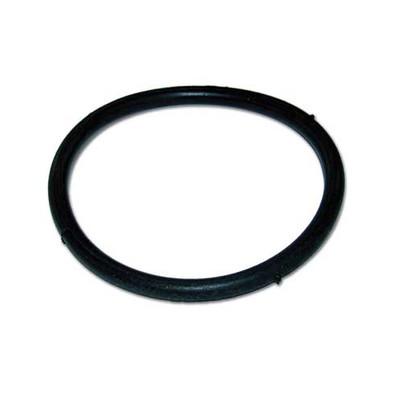 Eureka Style RT Sanitaire Upright Round Vacuum Cleaner Belt 2pk