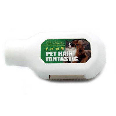 Dr Smith Pet Hair Fantastic