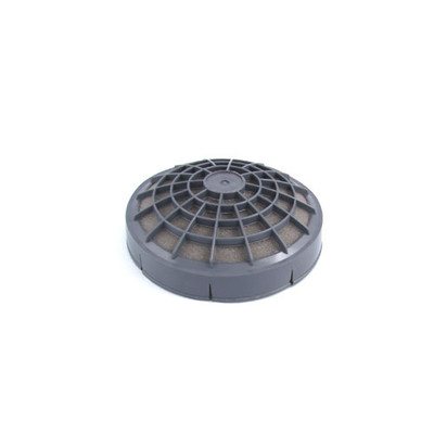 TriStar Compact Fan Cover with Filter