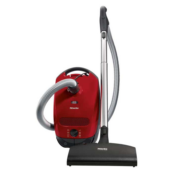 Best Price Miele Vacum Cleaners For Cat And Dog C