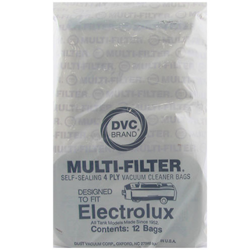 electrolux hoover bags. buy electrolux type c tank vacuum cleaner bags 12pk from canada at mchardyvac.com hoover
