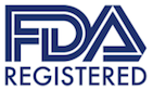 fda-registered.png