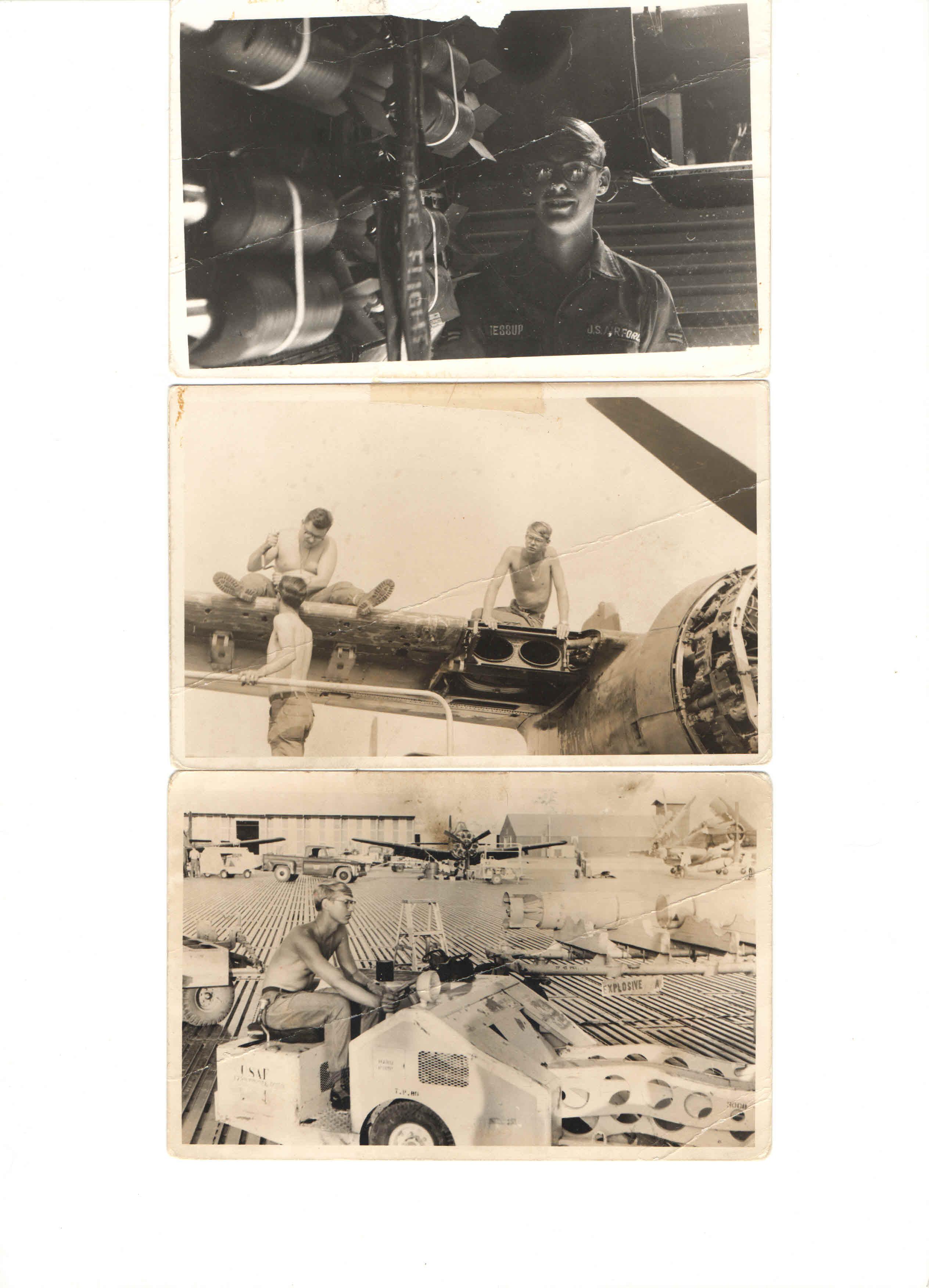war-pics-1967-8.jpg