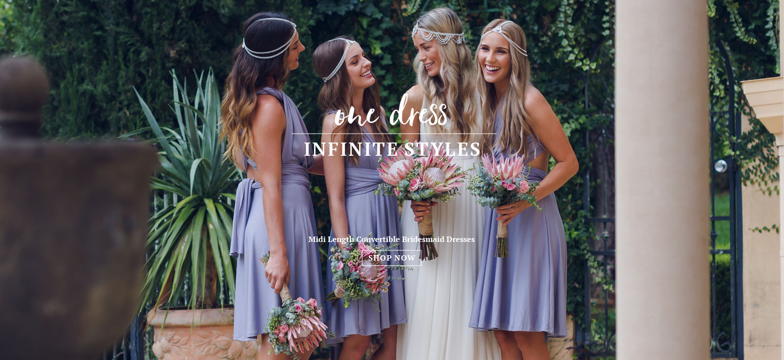 Multi way wrap convertible bridesmaid dresses online australia bridesmaids dresses online australia ombrellifo Choice Image