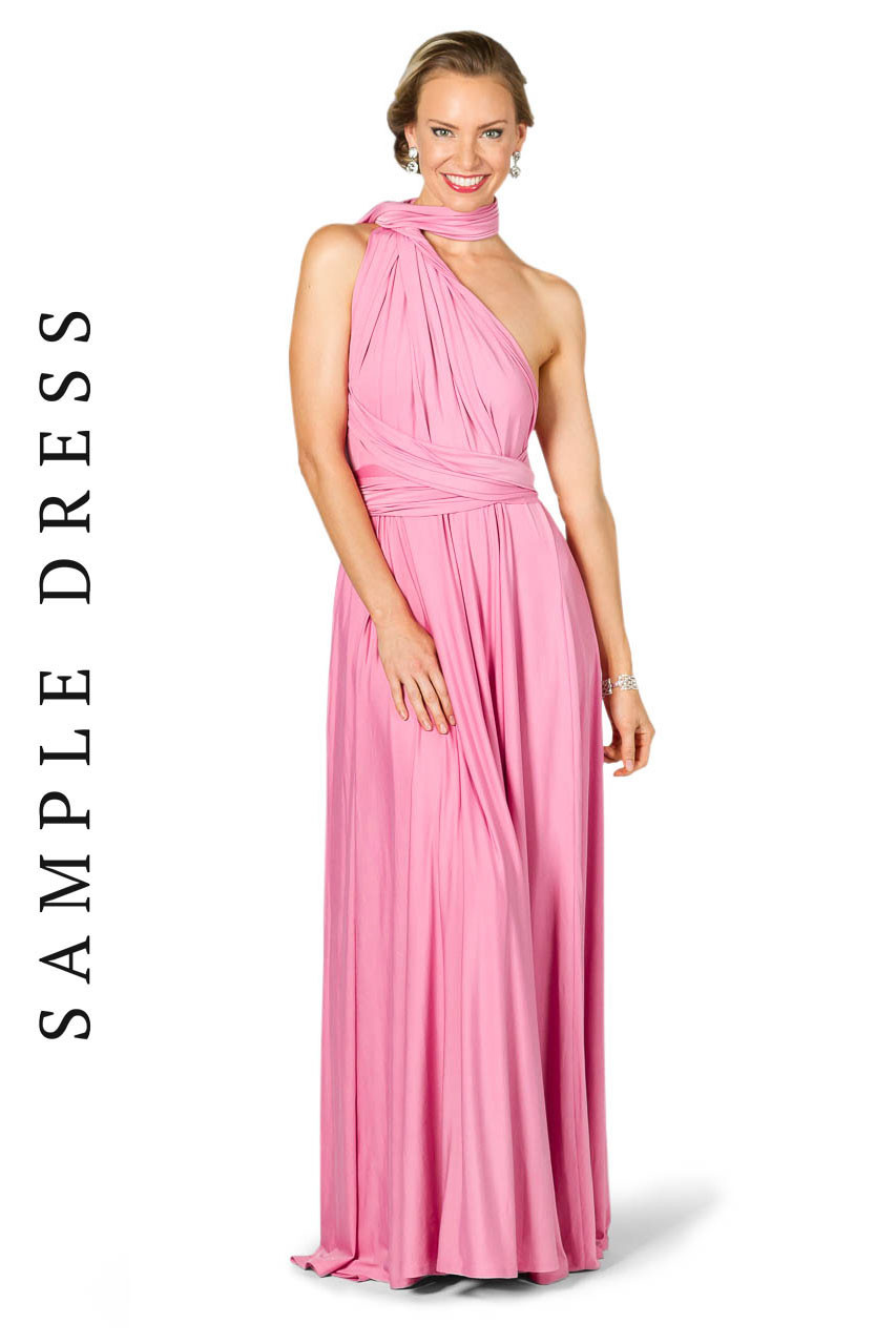 Fantastic Sample Bridesmaid Dresses Collection - Wedding Plan Ideas ...