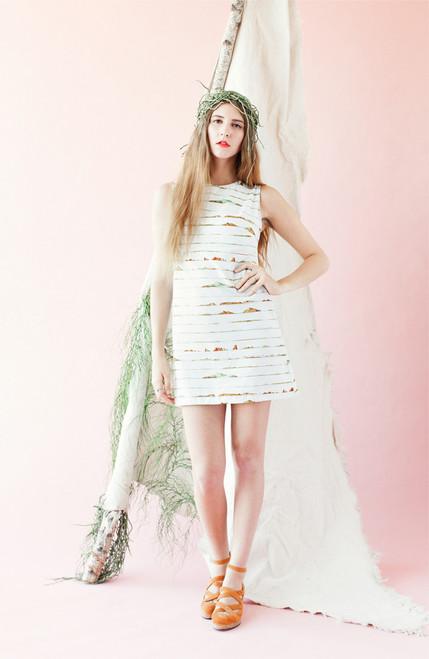 Lookout Dress