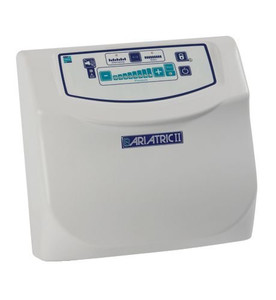 Replacement Pump for Bariatric II Mattresses