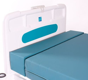 Extension for Softrest Mattresses