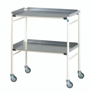 Doherty Halifax Surgical Trolleys