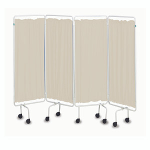 Doherty Screen Curtains