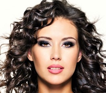 hair-masks-curl-cream-for-curly-hair.jpg